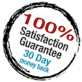 WishingWell 30 Day Money Back Guarantee