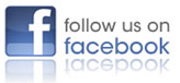 Follow WishingWell WebHosting on Facebook